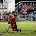 Classic Lions vs Rugby Canada World Rugby Classic Bermuda, November 8 2017_4630