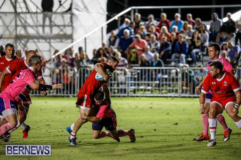 Classic-Lions-vs-Rugby-Canada-World-Rugby-Classic-Bermuda-November-8-2017_4630