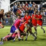 Classic Lions vs Rugby Canada World Rugby Classic Bermuda, November 8 2017_4633