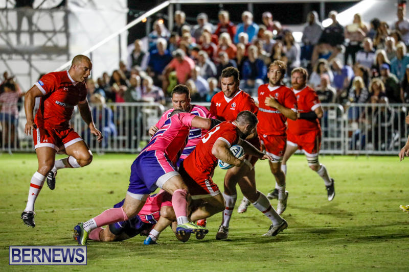 Classic-Lions-vs-Rugby-Canada-World-Rugby-Classic-Bermuda-November-8-2017_4633