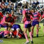 Classic Lions vs Rugby Canada World Rugby Classic Bermuda, November 8 2017_4635
