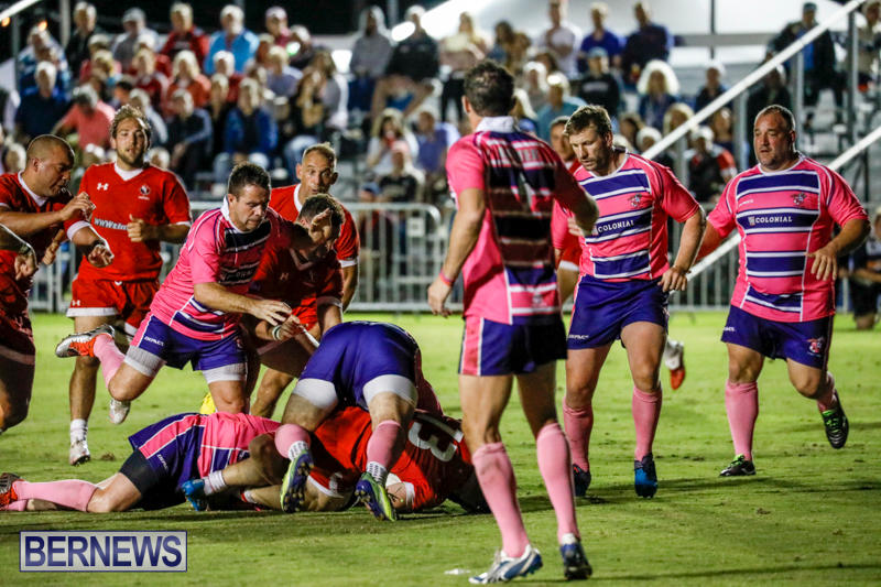 Classic-Lions-vs-Rugby-Canada-World-Rugby-Classic-Bermuda-November-8-2017_4635