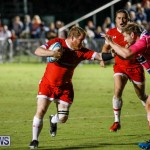 Classic Lions vs Rugby Canada World Rugby Classic Bermuda, November 8 2017_4637