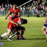 Classic Lions vs Rugby Canada World Rugby Classic Bermuda, November 8 2017_4638