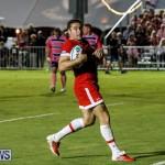 Classic Lions vs Rugby Canada World Rugby Classic Bermuda, November 8 2017_4649