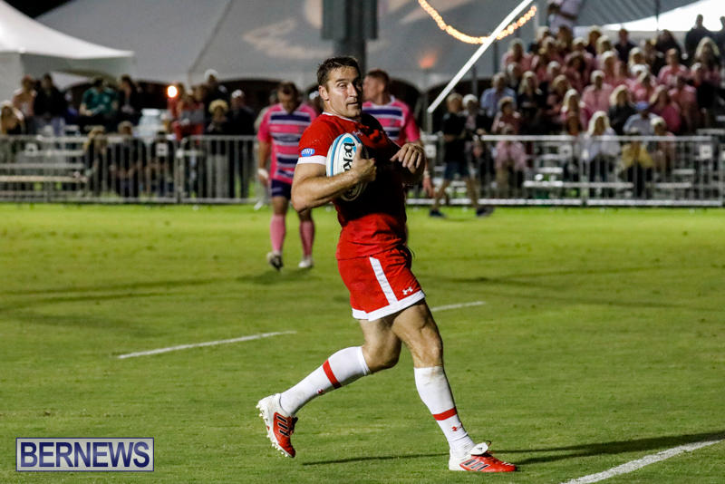 Classic-Lions-vs-Rugby-Canada-World-Rugby-Classic-Bermuda-November-8-2017_4649