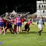 Classic Lions vs Rugby Canada World Rugby Classic Bermuda, November 8 2017_4653