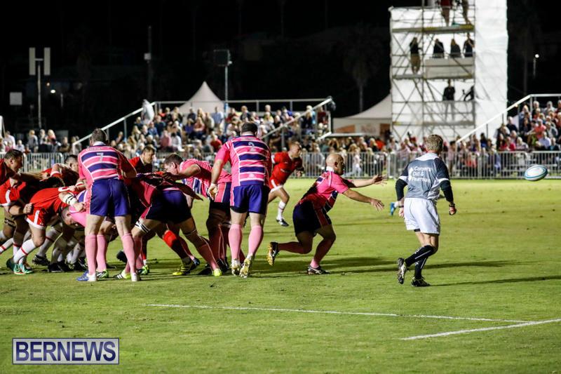 Classic-Lions-vs-Rugby-Canada-World-Rugby-Classic-Bermuda-November-8-2017_4653