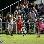 Classic Lions vs Rugby Canada World Rugby Classic Bermuda, November 8 2017_4655