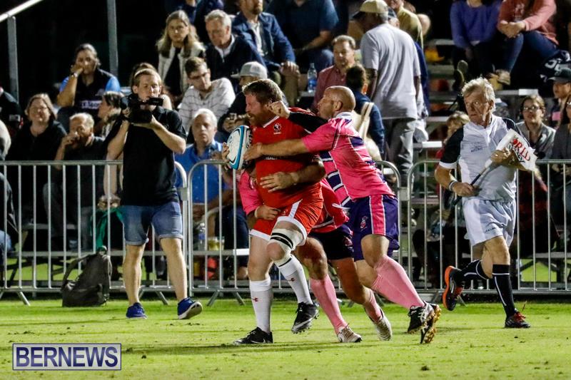 Classic-Lions-vs-Rugby-Canada-World-Rugby-Classic-Bermuda-November-8-2017_4658