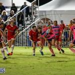 Classic Lions vs Rugby Canada World Rugby Classic Bermuda, November 8 2017_4666