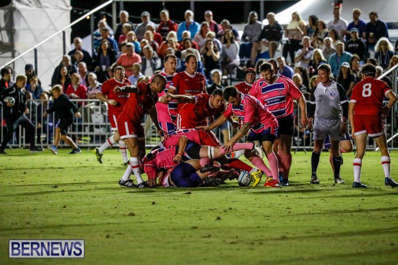Classic-Lions-vs-Rugby-Canada-World-Rugby-Classic-Bermuda-November-8-2017_4675