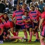 Classic Lions vs Rugby Canada World Rugby Classic Bermuda, November 8 2017_4677