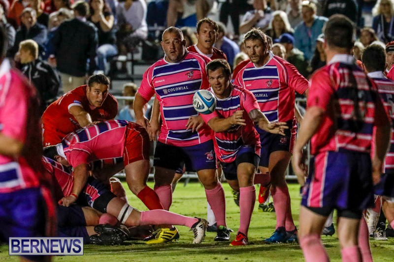 Classic-Lions-vs-Rugby-Canada-World-Rugby-Classic-Bermuda-November-8-2017_4677