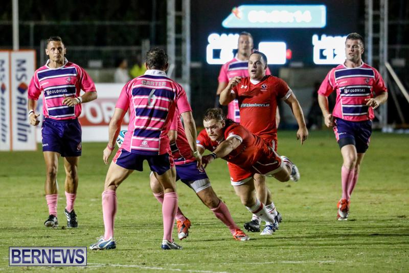 Classic-Lions-vs-Rugby-Canada-World-Rugby-Classic-Bermuda-November-8-2017_4682