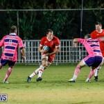 Classic Lions vs Rugby Canada World Rugby Classic Bermuda, November 8 2017_4715