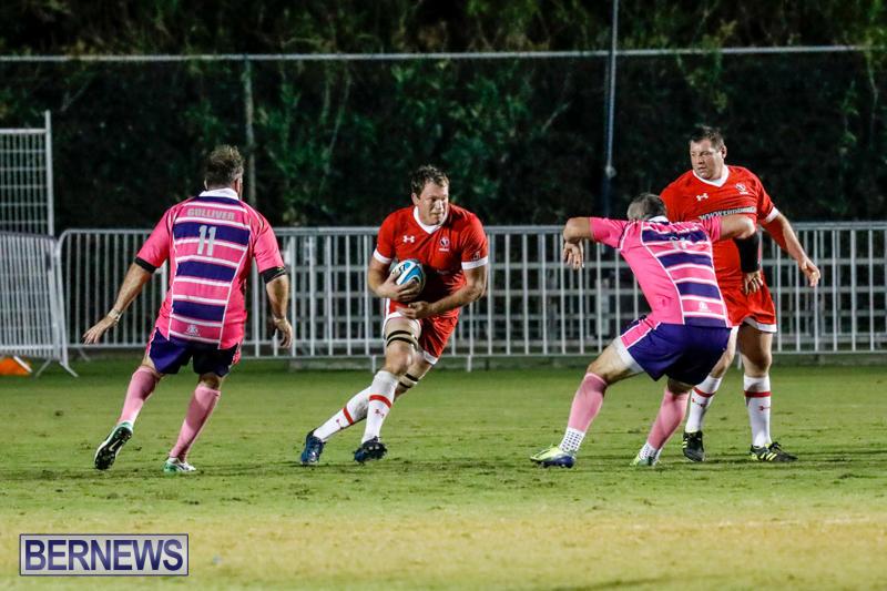 Classic-Lions-vs-Rugby-Canada-World-Rugby-Classic-Bermuda-November-8-2017_4715