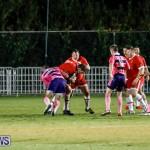 Classic Lions vs Rugby Canada World Rugby Classic Bermuda, November 8 2017_4718