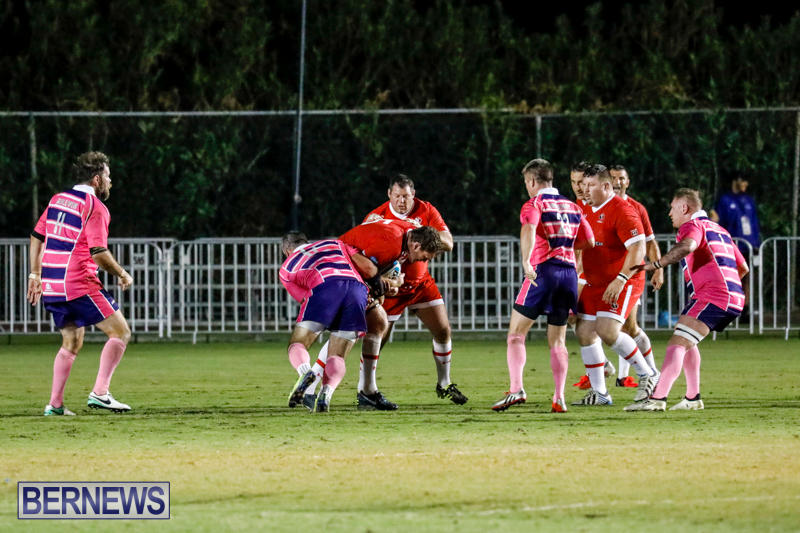 Classic-Lions-vs-Rugby-Canada-World-Rugby-Classic-Bermuda-November-8-2017_4718