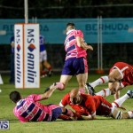 Classic Lions vs Rugby Canada World Rugby Classic Bermuda, November 8 2017_4750