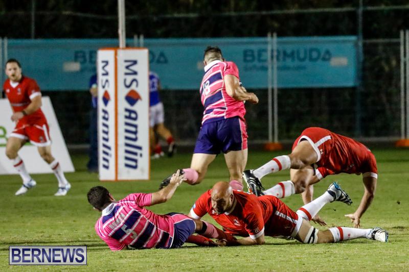 Classic-Lions-vs-Rugby-Canada-World-Rugby-Classic-Bermuda-November-8-2017_4750