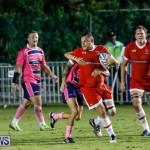 Classic Lions vs Rugby Canada World Rugby Classic Bermuda, November 8 2017_4761