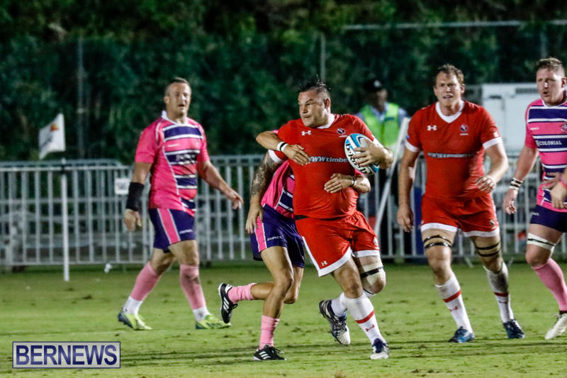 Classic-Lions-vs-Rugby-Canada-World-Rugby-Classic-Bermuda-November-8-2017_4761