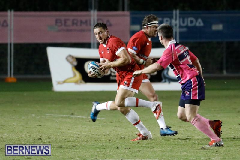 Classic-Lions-vs-Rugby-Canada-World-Rugby-Classic-Bermuda-November-8-2017_4772