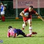 Classic Lions vs Rugby Canada World Rugby Classic Bermuda, November 8 2017_4773