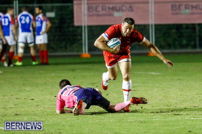 Classic-Lions-vs-Rugby-Canada-World-Rugby-Classic-Bermuda-November-8-2017_4773