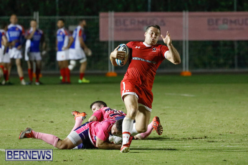 Classic-Lions-vs-Rugby-Canada-World-Rugby-Classic-Bermuda-November-8-2017_4777