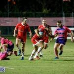 Classic Lions vs Rugby Canada World Rugby Classic Bermuda, November 8 2017_4780