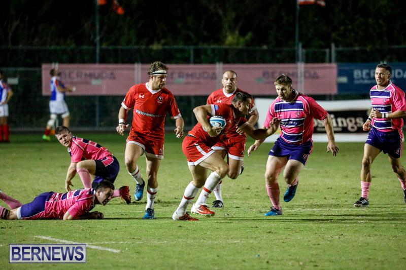 Classic-Lions-vs-Rugby-Canada-World-Rugby-Classic-Bermuda-November-8-2017_4780