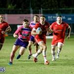 Classic Lions vs Rugby Canada World Rugby Classic Bermuda, November 8 2017_4782