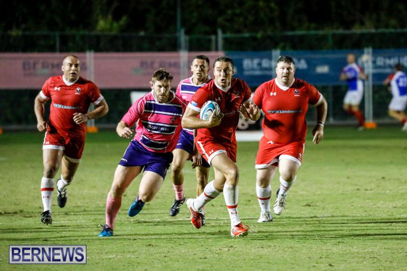 Classic-Lions-vs-Rugby-Canada-World-Rugby-Classic-Bermuda-November-8-2017_4782