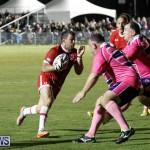 Classic Lions vs Rugby Canada World Rugby Classic Bermuda, November 8 2017_4794