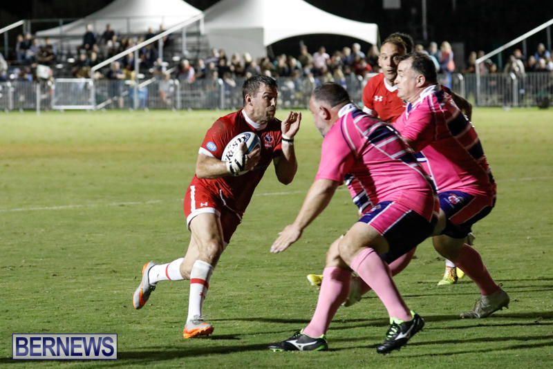 Classic-Lions-vs-Rugby-Canada-World-Rugby-Classic-Bermuda-November-8-2017_4794