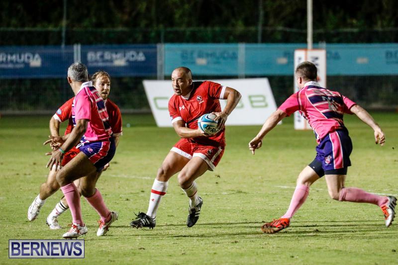 Classic-Lions-vs-Rugby-Canada-World-Rugby-Classic-Bermuda-November-8-2017_4820