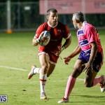 Classic Lions vs Rugby Canada World Rugby Classic Bermuda, November 8 2017_4823