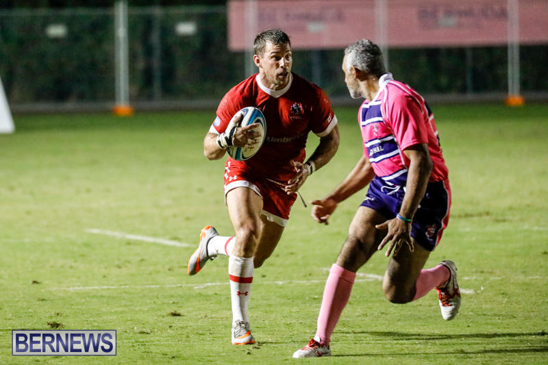 Classic-Lions-vs-Rugby-Canada-World-Rugby-Classic-Bermuda-November-8-2017_4823