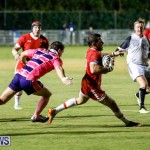 Classic Lions vs Rugby Canada World Rugby Classic Bermuda, November 8 2017_4827