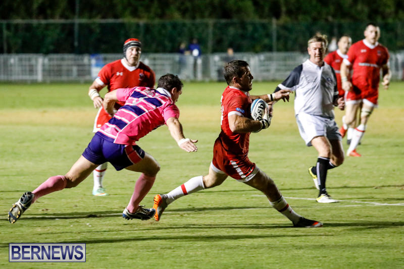 Classic-Lions-vs-Rugby-Canada-World-Rugby-Classic-Bermuda-November-8-2017_4827