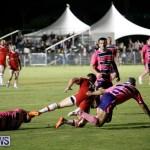 Classic Lions vs Rugby Canada World Rugby Classic Bermuda, November 8 2017_4831