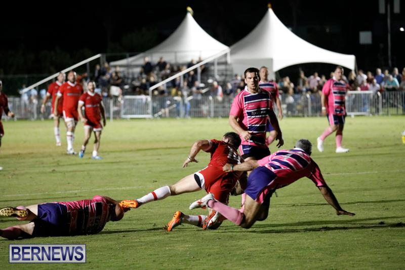 Classic-Lions-vs-Rugby-Canada-World-Rugby-Classic-Bermuda-November-8-2017_4831