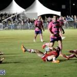 Classic Lions vs Rugby Canada World Rugby Classic Bermuda, November 8 2017_4833