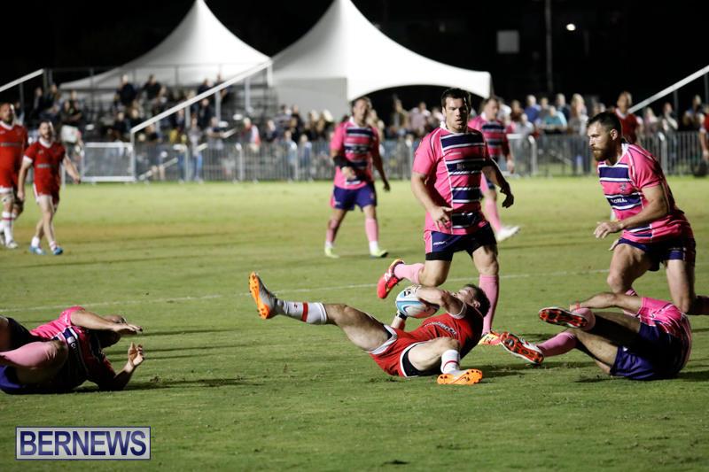 Classic-Lions-vs-Rugby-Canada-World-Rugby-Classic-Bermuda-November-8-2017_4833