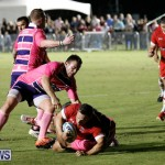 Classic Lions vs Rugby Canada World Rugby Classic Bermuda, November 8 2017_4847