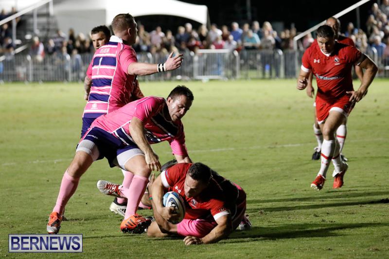 Classic-Lions-vs-Rugby-Canada-World-Rugby-Classic-Bermuda-November-8-2017_4847