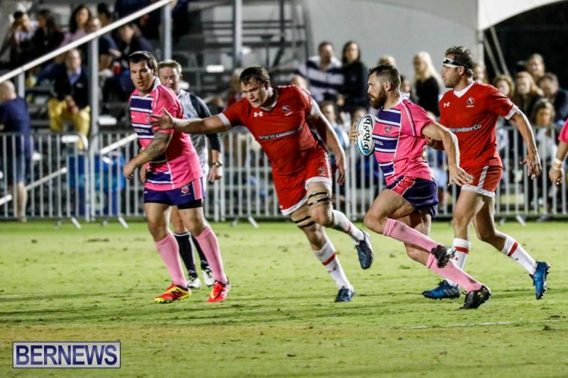 Classic-Lions-vs-Rugby-Canada-World-Rugby-Classic-Bermuda-November-8-2017_4851