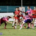 Classic Lions vs Rugby Canada World Rugby Classic Bermuda, November 8 2017_4877